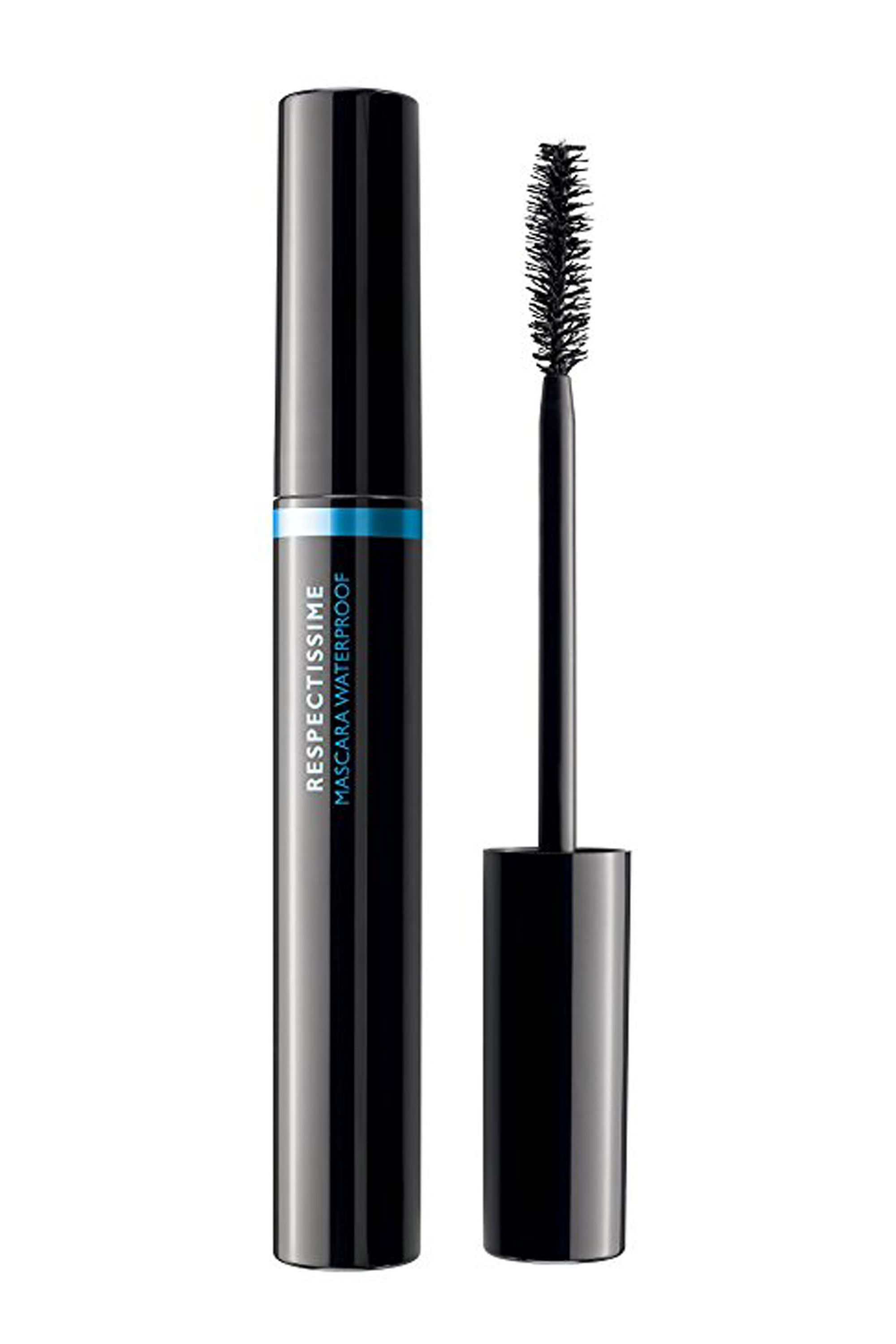 La Roche Posay Respectissime Waterproof Mascara