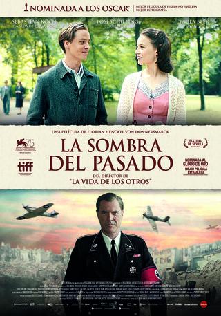 La sombra del pasado (2018) La-sombra-pasado-poster-pelicula-1553857965