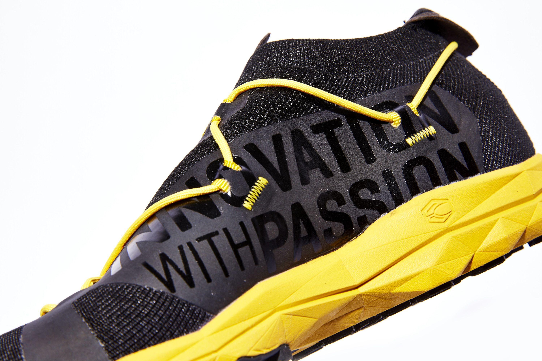 La Sportiva VK | Lightweight Trail Shoes