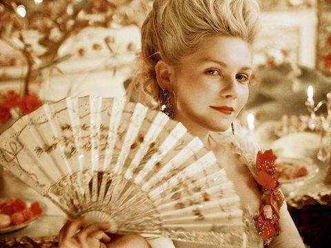 Hand fan, Shell, Fashion accessory, Victorian fashion,