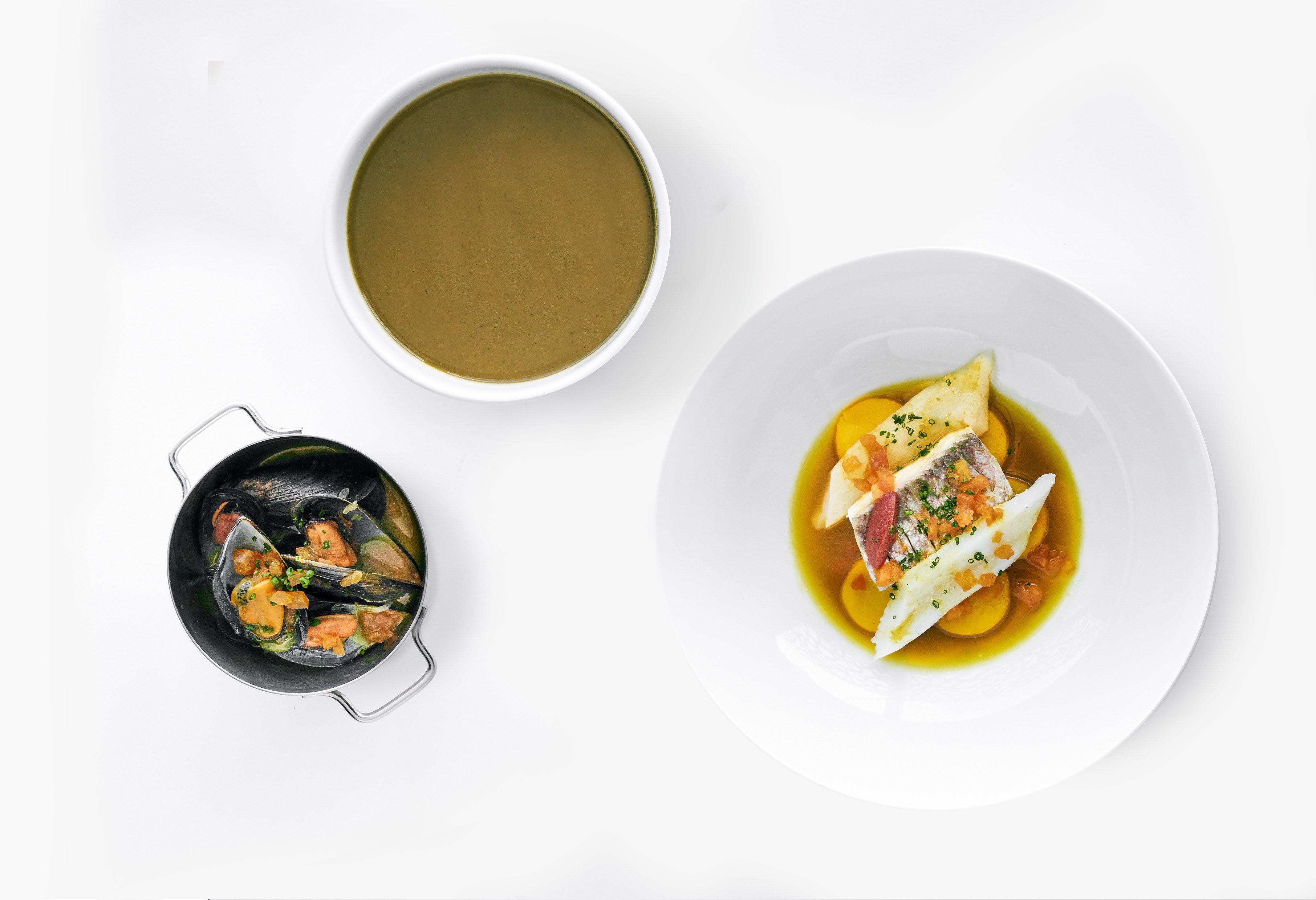 Come si fa la pasta alla genovese: la ricetta napoletana ...