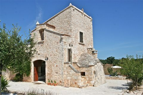 Property, House, Building, Architecture, Wall, Chapel, Church, Rural area, Tree, Facade,
