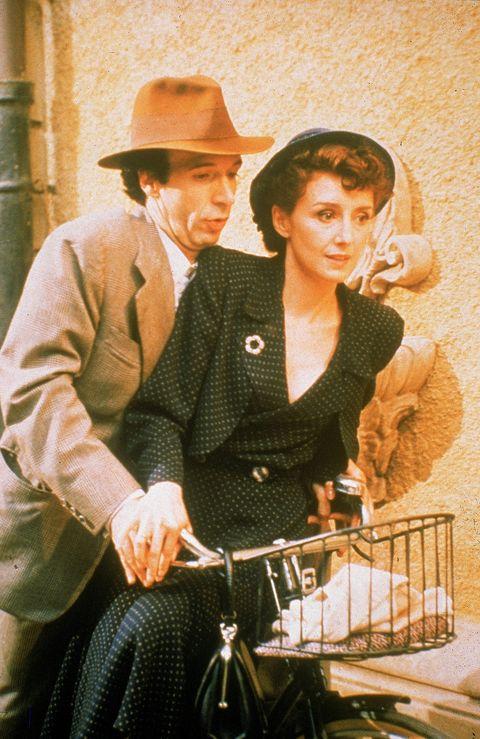 Las mejores comedias románticas de la historia (y dónde verlas)