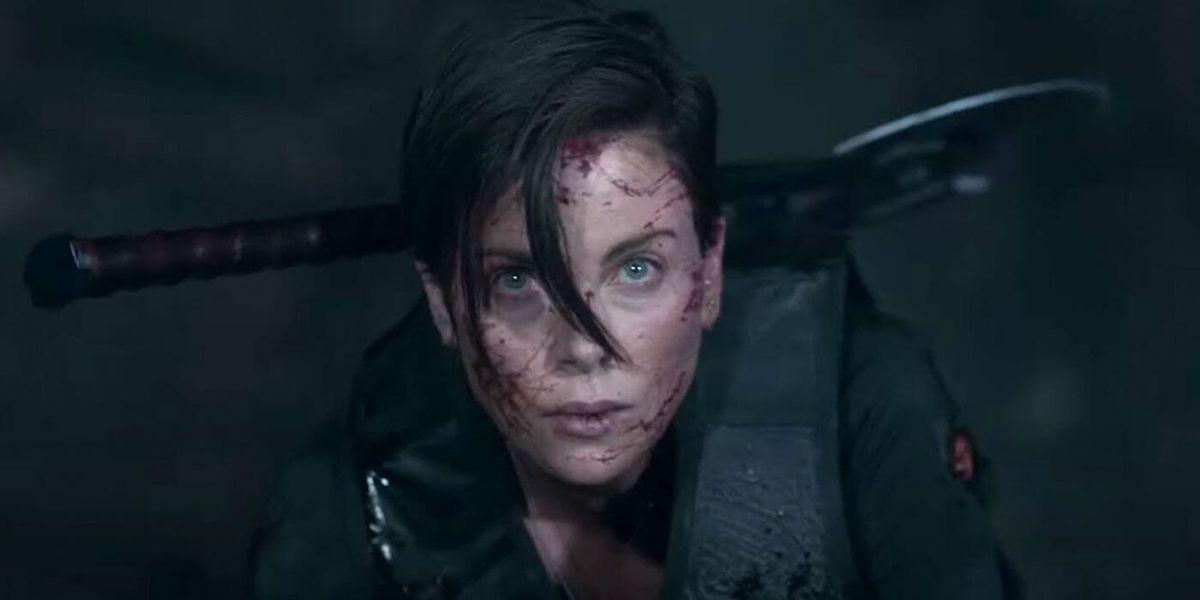 'La Vieja Guardia' pronto podría confirmar secuela en Netflix