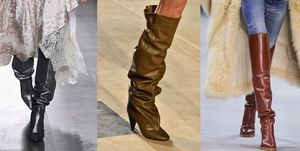 afzaklaars-schoenen-trend-herfst-winter-2019