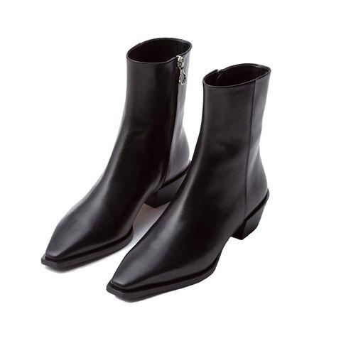 Beste laarzen merken voor vrouwen