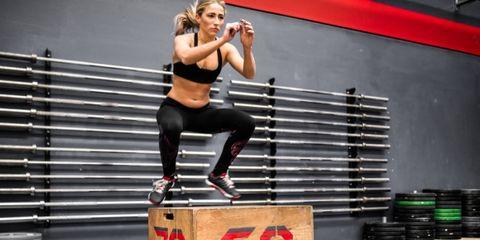 15-minuten-workout-vet-verbranden