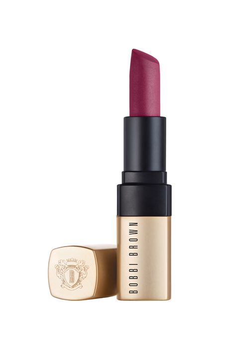 Cosmetics, Product, Lipstick, Pink, Beauty, Red, Skin, Brown, Beige, Lip,