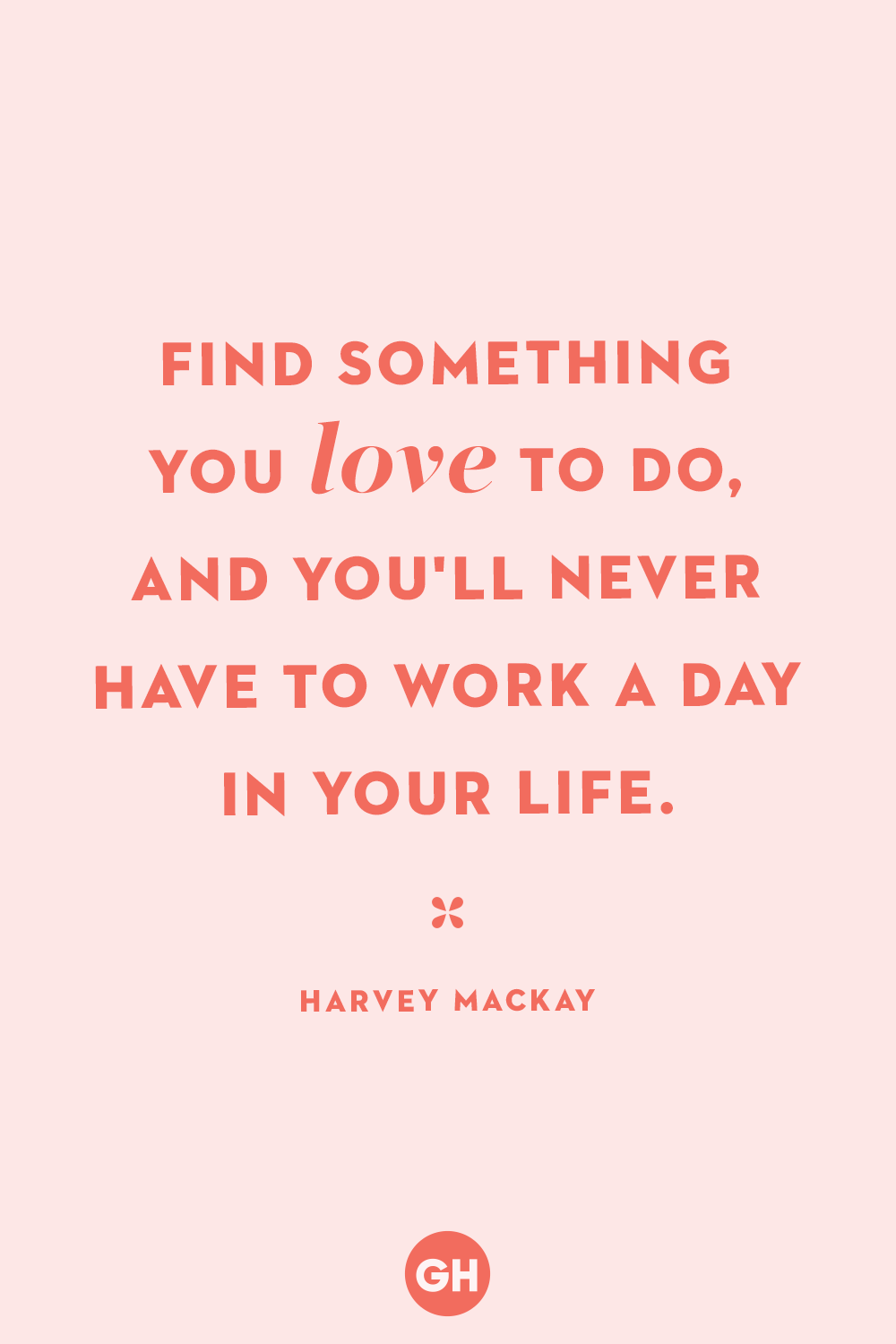 25 Happy Labor Day Quotes - Sayings About Hard Work