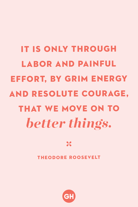 25 Happy Labor Day Quotes Sayings About Hard Work