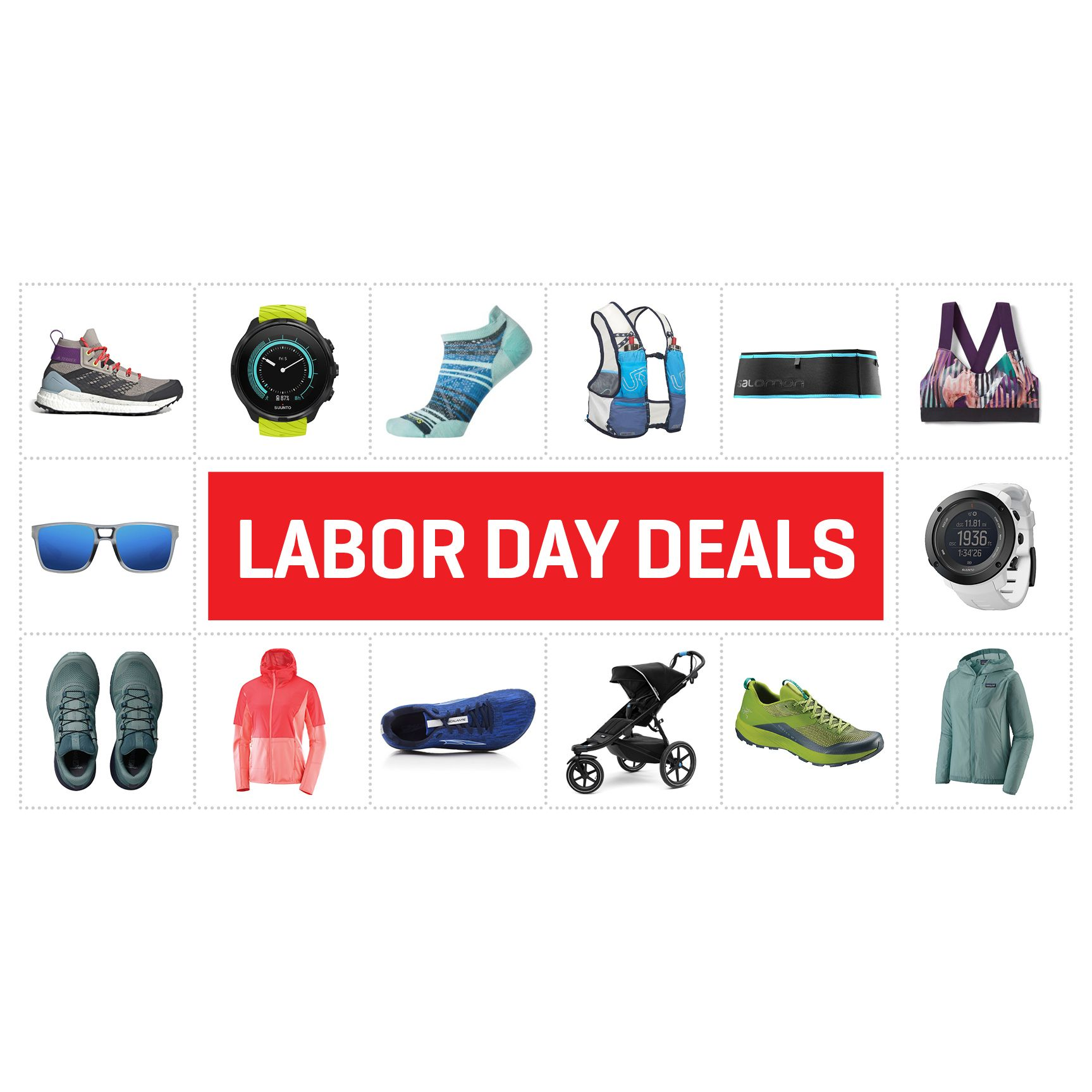 Sneakers | Cheap Clothing & Shoes Memorial Day Sale Up To 70