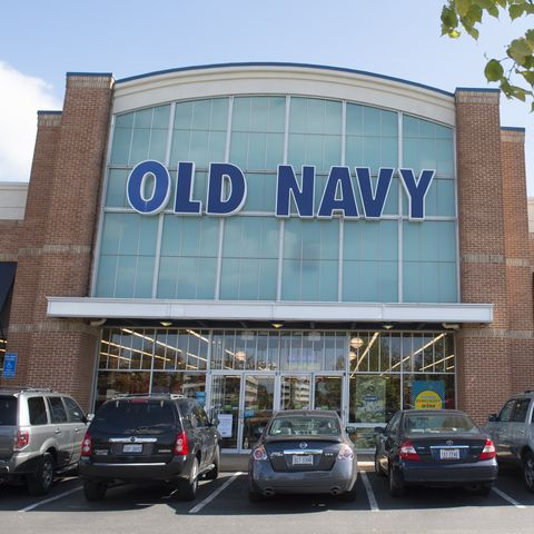 labor-day-sales-2019-old-navy
