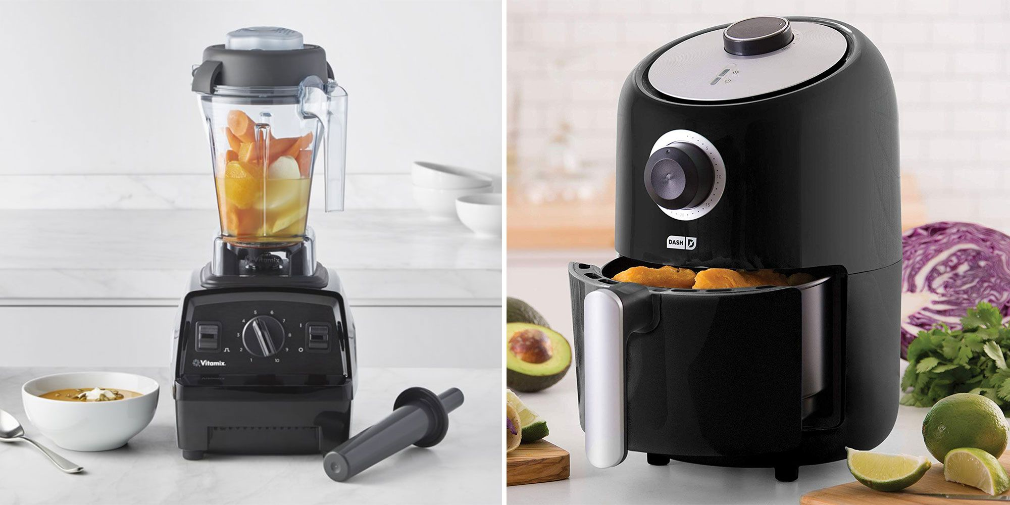 The Best Labor Day Kitchen And Dining Sales You Can Shop Right Now