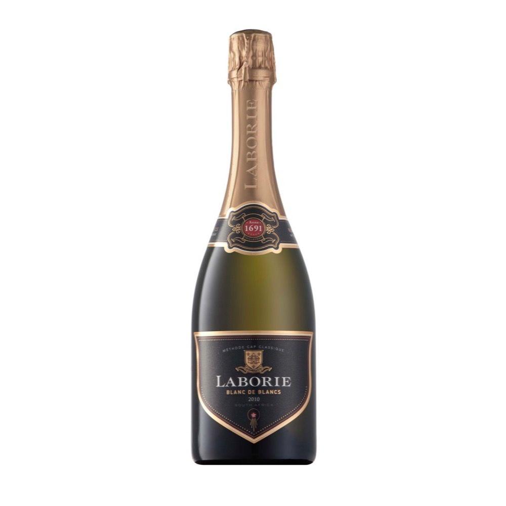 best sparkling wine under £15