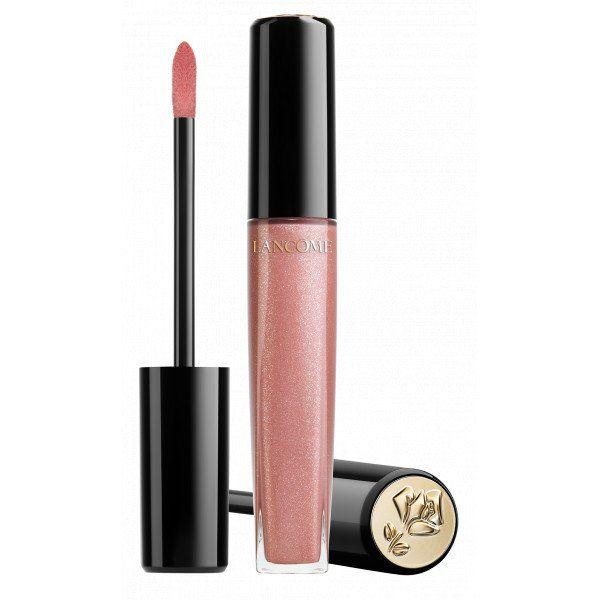 Cosmetics, Pink, Red, Beauty, Lip gloss, Product, Lipstick, Brown, Orange, Beige,