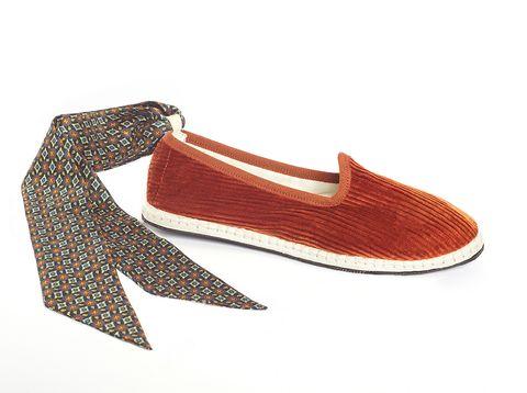 Footwear, Shoe, Brown, Tan, Plimsoll shoe, Font, Beige, Fashion accessory,