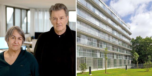 lacaton vassal recibe el premio pritzker de arquitectura 2021