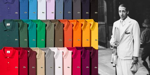 Suit trousers, Dress shirt, Collar, Blazer, Admiral, Pocket,