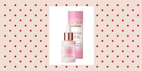 Product, Pink, Skin, Beauty, Liquid, Water, Cheek, Fluid, Material property, Cosmetics,