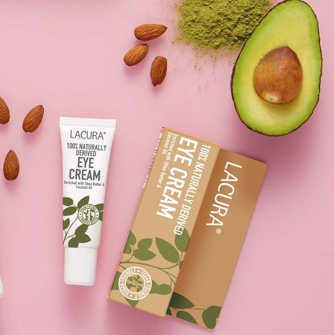 Aldi's Lacura launches super affordable vegan skincare range