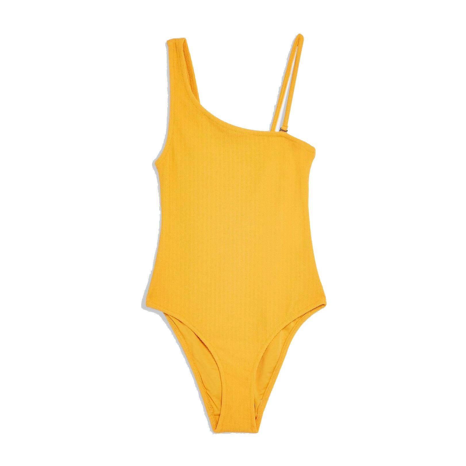 Ladies Swimwear is Dropping Online: WH Picks 30 Styles to Make a Splash In