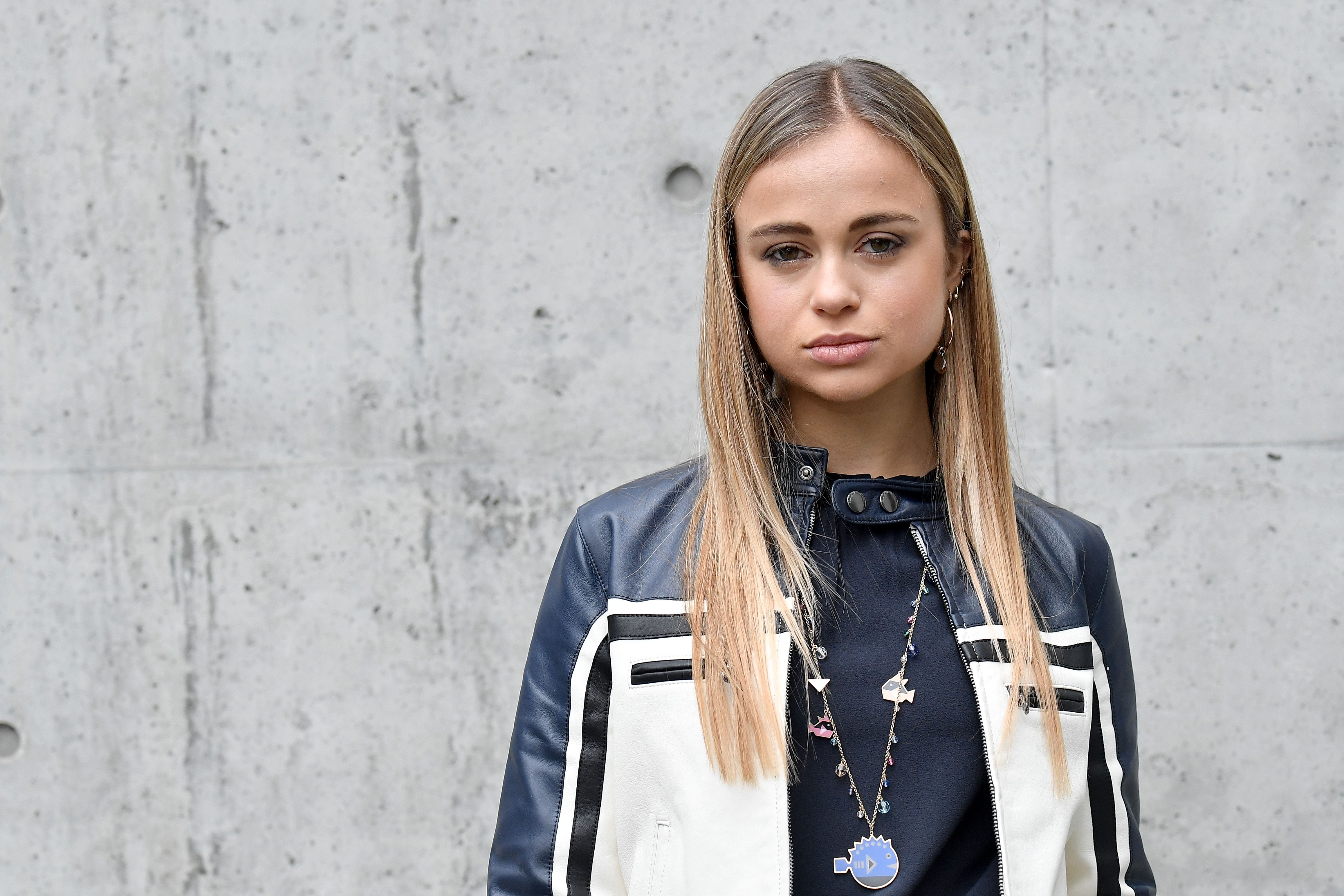 Lady Amelia Windsor nudes (39 images) Boobs, Facebook, butt