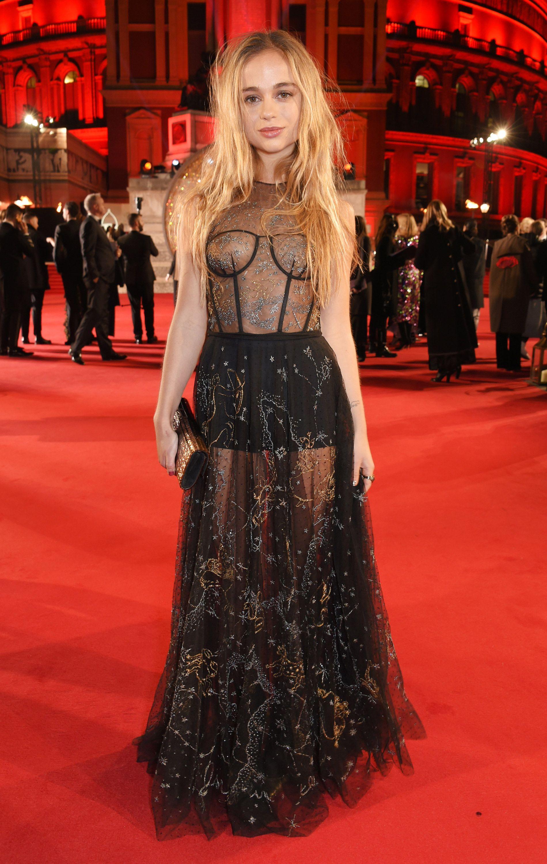 Lady Amelia Windsor nude (21 images) Cleavage, iCloud, cleavage
