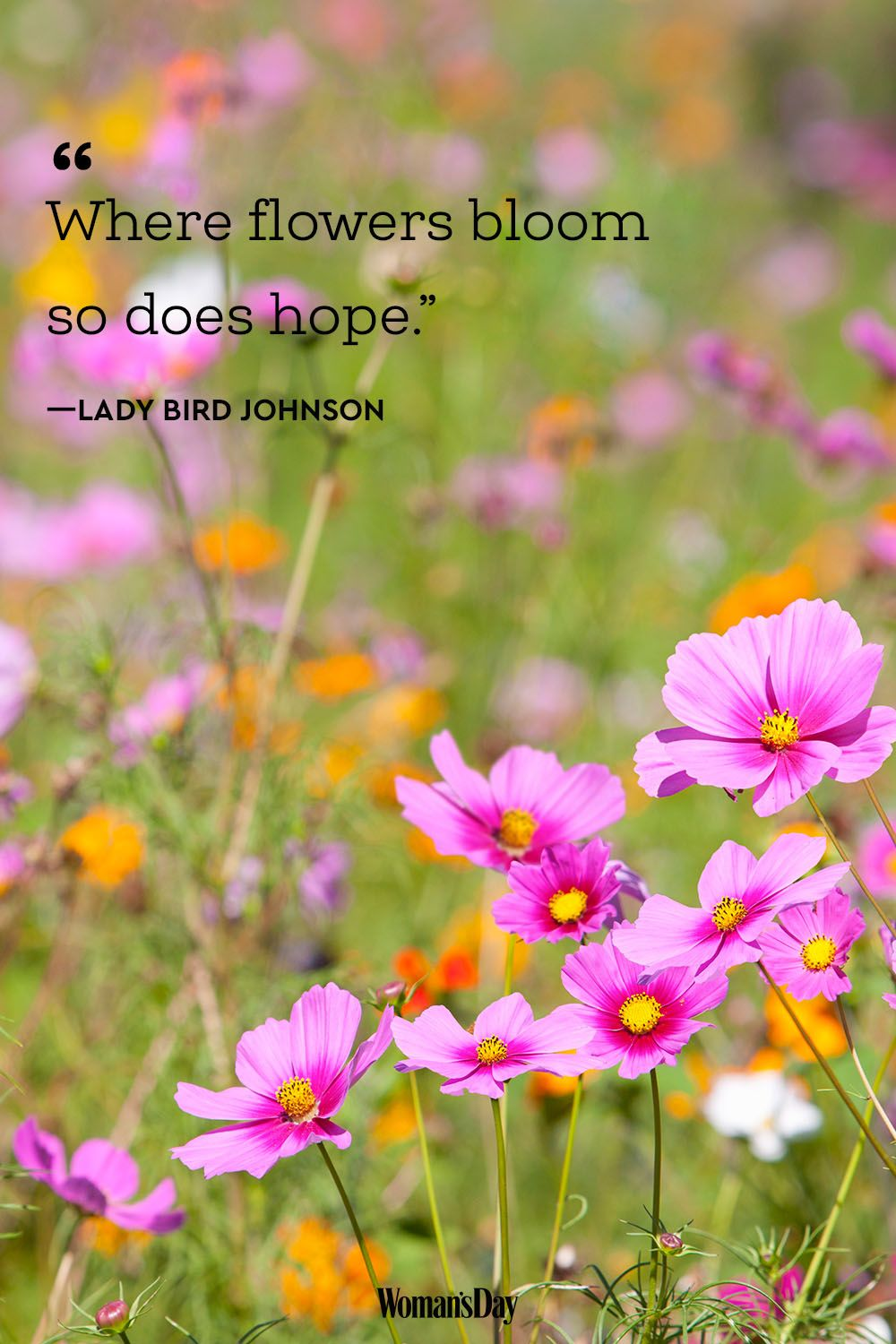 15 Best Easter Quotes Inspiring And Cute Messages About Easter