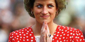 lady-diana-royal-family-news