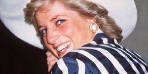 Lady-Diana