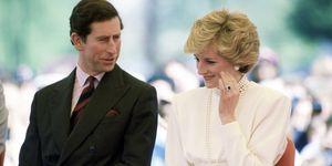 lady-diana-royal-family