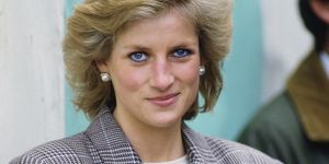lady-diana-royal-family