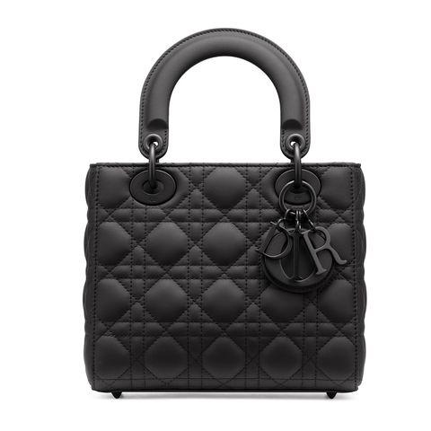 【ELLE包打聽】2019年度精品熱賣包款 Dior