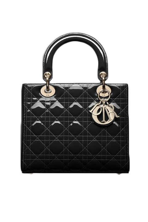 d891d462a282 The Best Investment Bags To Buy - Chanel