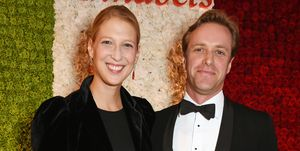 gabriella-windsor-thomas-kingston