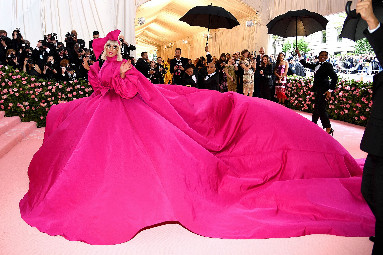 8 - Lady Gaga - Σελίδα 45 Lady-gaga-1557179156