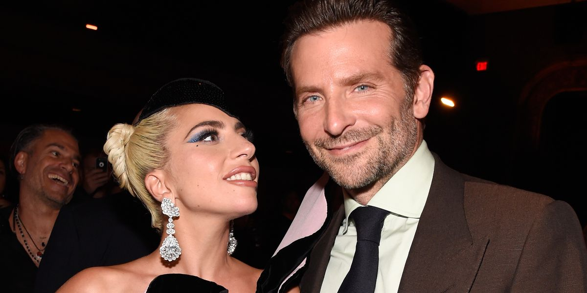 Why Lady Gaga And Bradley Cooper Arent At The 2019 Mtv Vmas-2748