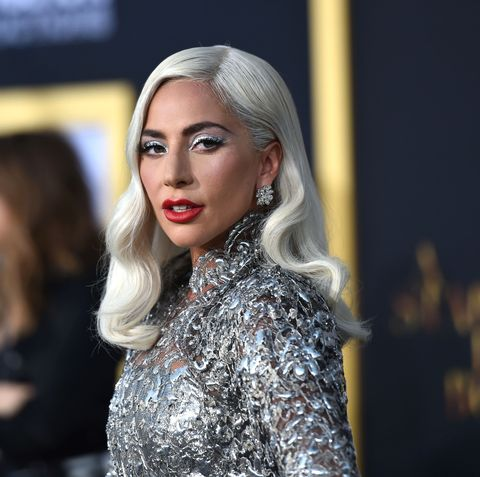 5ff8b8d519e Lady Gaga Responds to Pregnancy Rumors and Teases
