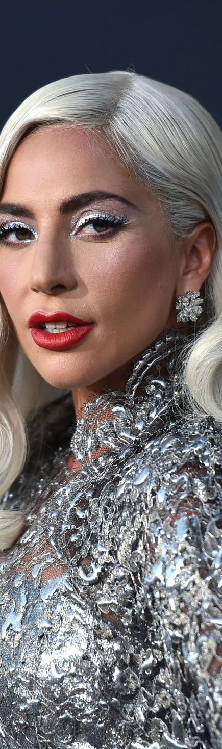 30 Best Gray Hair Color Ideas Hair Tips For Going Gray