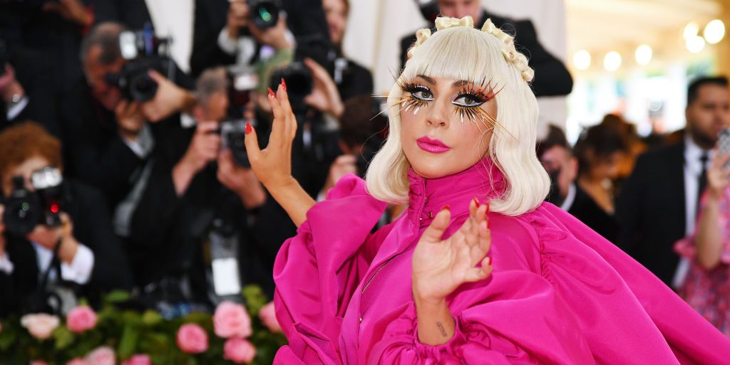 Met Gala Fashion 2020.What Is Time Everything To Know About The Met Gala 2020