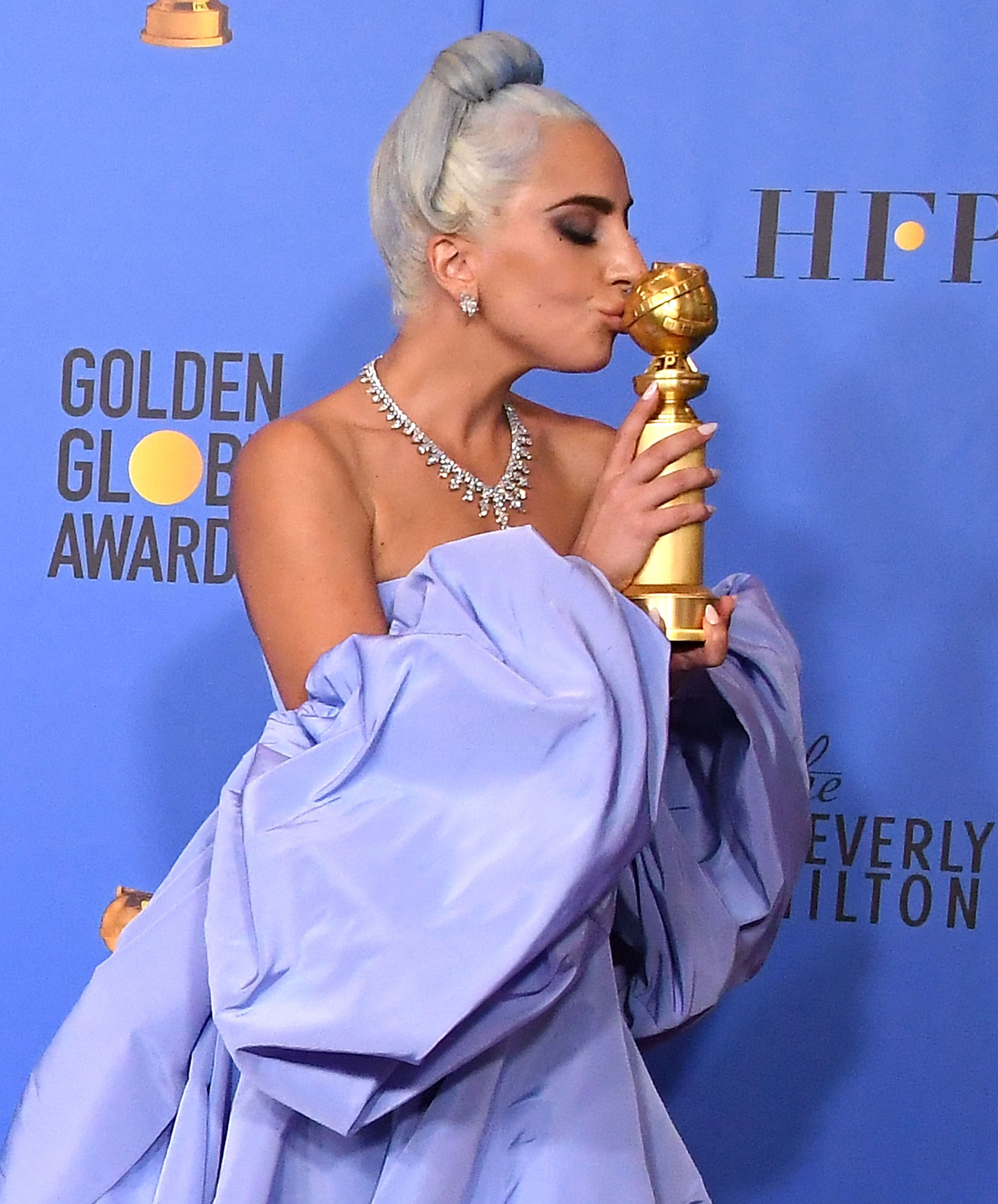 How to Watch the 2020 Golden Globes
