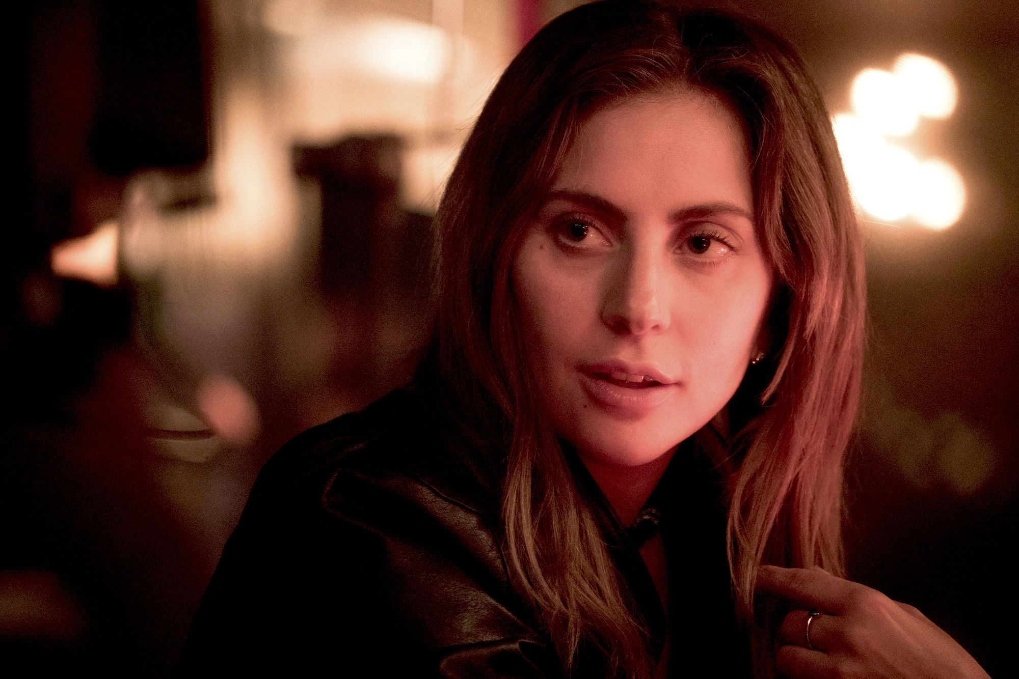 Review: 'A Star Is Born' Starring Lady Gaga and Bradley