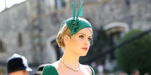 98fa0a7821a87 Lady Kitty Spencer