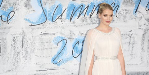 The Summer Party 2019 Presented By Serpentine Galleries & Chanel - Red Carpet Arrivals
