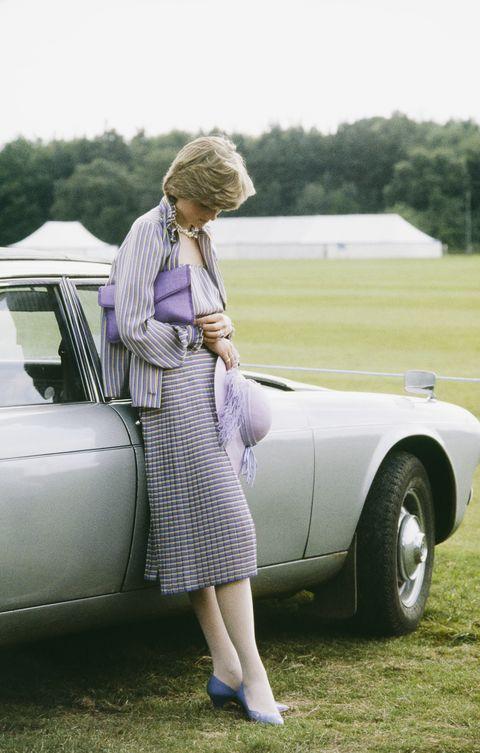 Com'è cambiata la vita di Lady Diana dopo il divorzio (patrimonio compreso)?