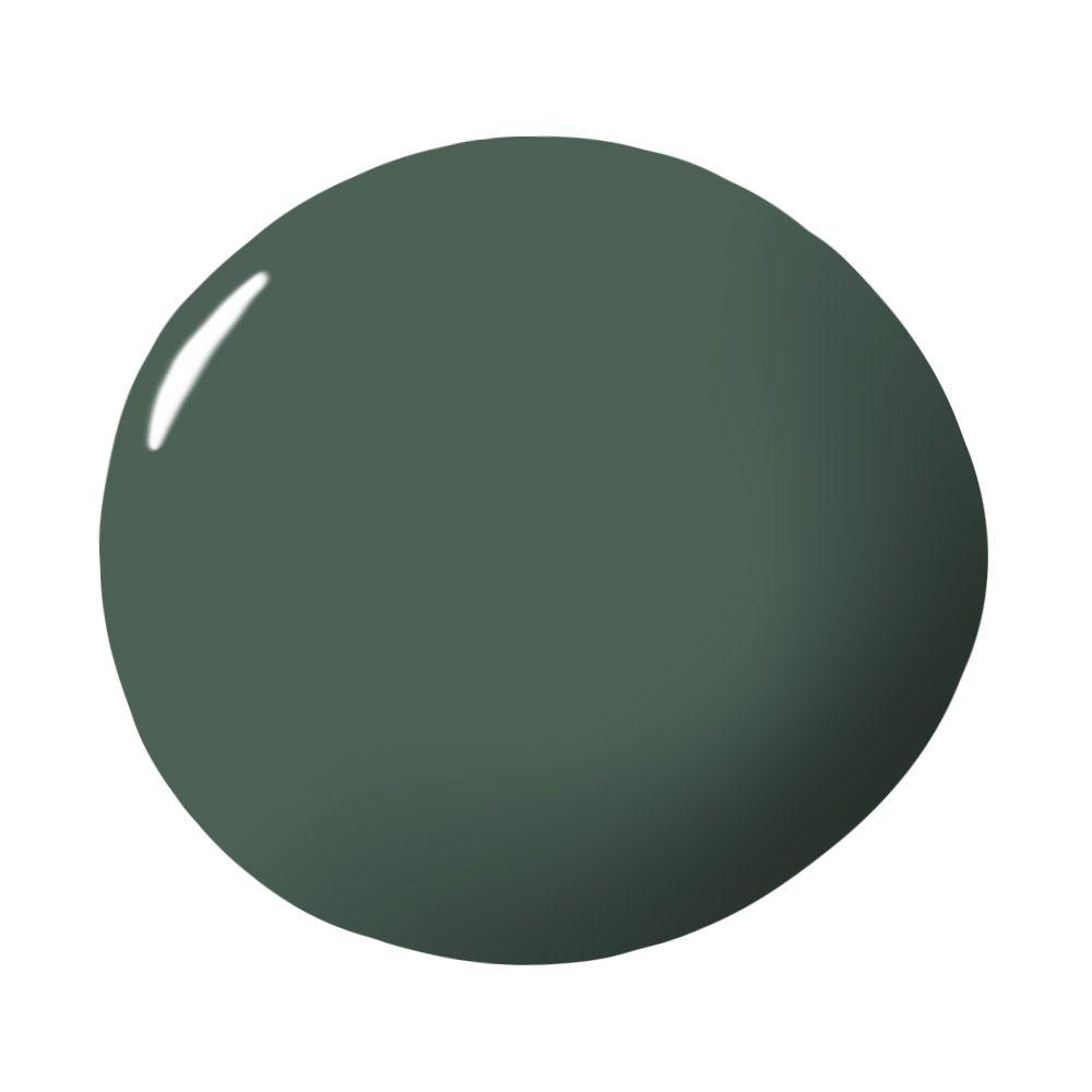 best teal paint colors