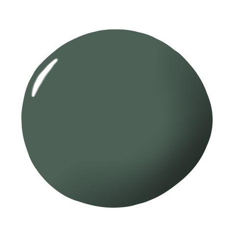 10 Best Teal Paint Colors Eye