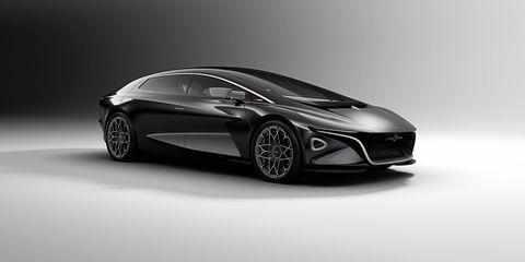 Automotive design, Vehicle, Car, Supercar, Sports car, Concept car, Automotive exterior, Compact car, Personal luxury car, Mid-size car,