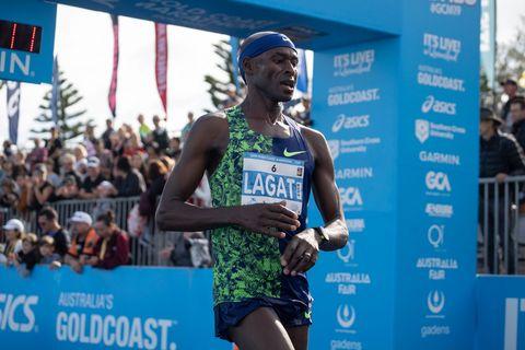 Marathon, Long-distance running, Athlete, Recreation, Running, Sports, Individual sports, Half marathon, Ultramarathon, Athletics,
