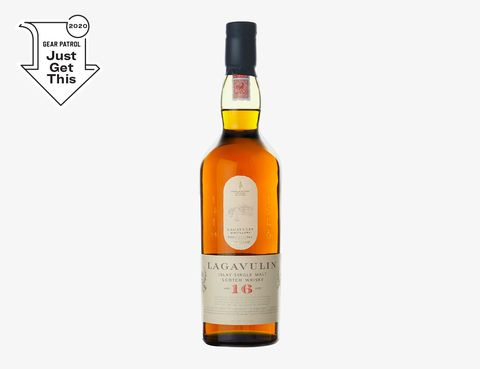 The 25 Best Scotch Whiskies You Can Buy In 2020